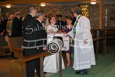 Namee Wedding-67