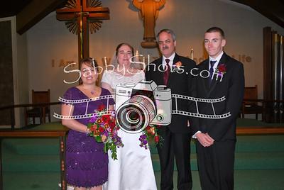 Namee Wedding-96