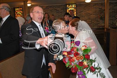 Namee Wedding-70