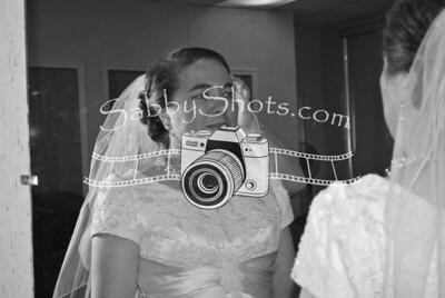 Namee Wedding-48