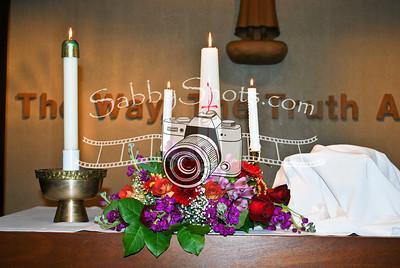 Namee Wedding-91