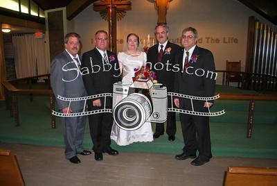 Namee Wedding-100