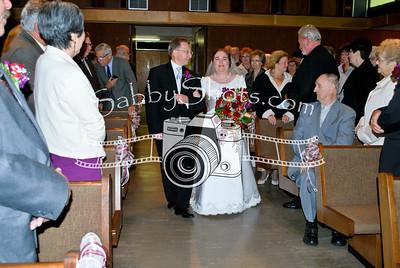 Namee Wedding-57