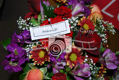 Namee Wedding-38