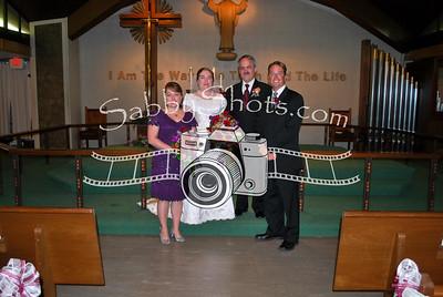 Namee Wedding-97