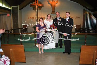 Namee Wedding-95