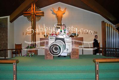 Namee Wedding-73