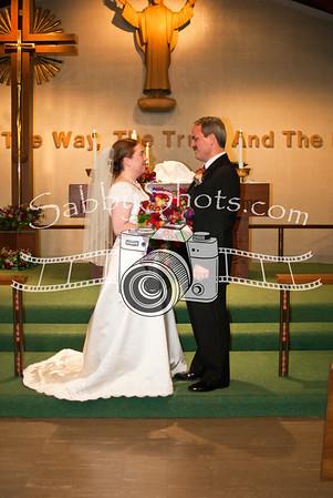 Namee Wedding-27