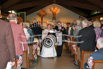 Namee Wedding-86