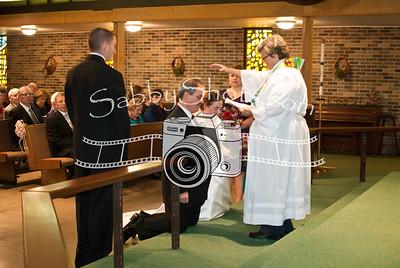 Namee Wedding-15