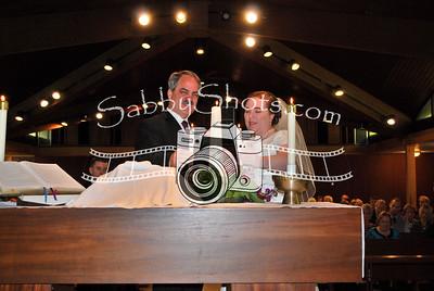 Namee Wedding-66