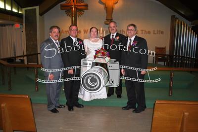 Namee Wedding-99