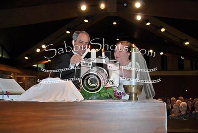 Namee Wedding-64