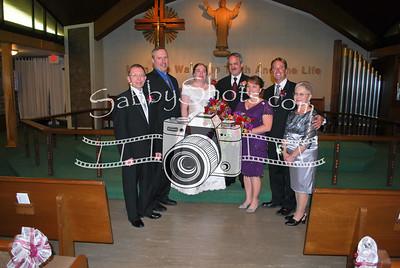 Namee Wedding-103