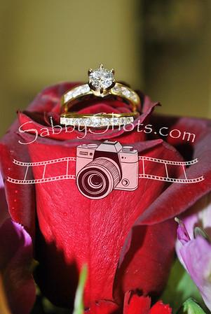 Namee Wedding-44
