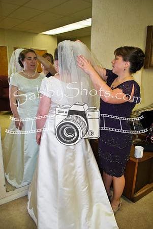 Namee Wedding-47