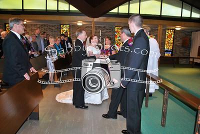 Namee Wedding-58
