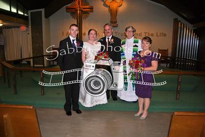 Namee Wedding-107