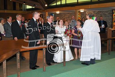 Namee Wedding-59