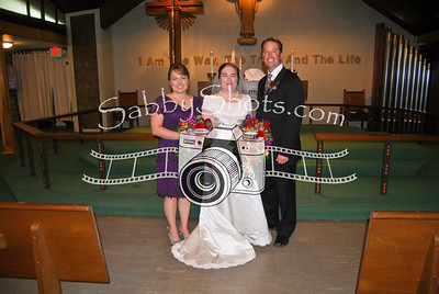 Namee Wedding-110