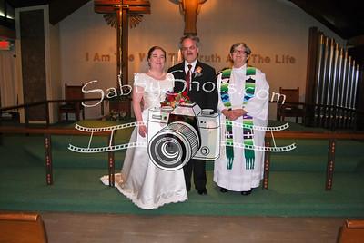 Namee Wedding-106