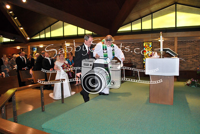 Namee Wedding-72