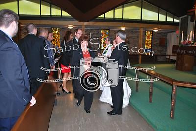 Namee Wedding-78
