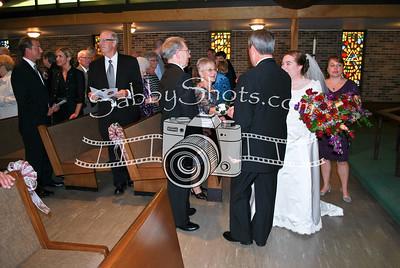 Namee Wedding-71