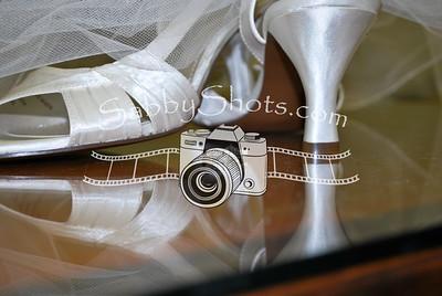 Namee Wedding-33