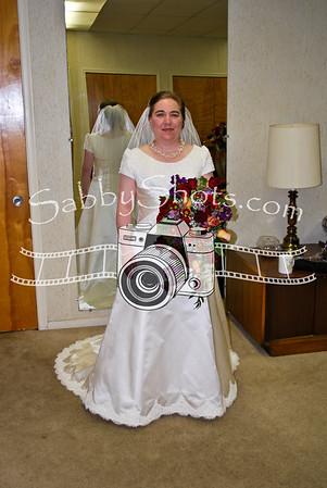 Namee Wedding-51