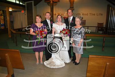 Namee Wedding-112