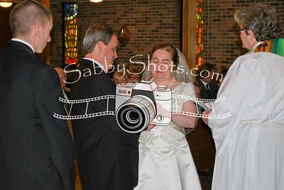 Namee Wedding-62