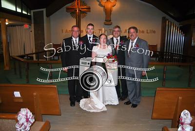 Namee Wedding-109