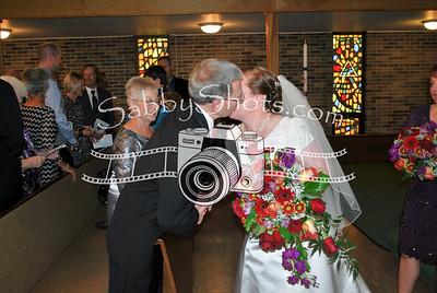 Namee Wedding-69