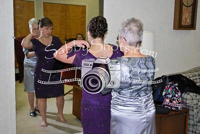 Namee Wedding-40