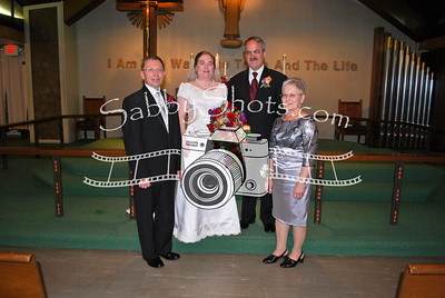Namee Wedding-101