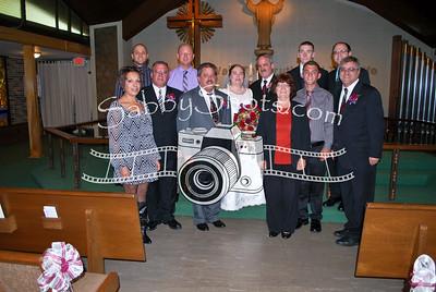 Namee Wedding-105