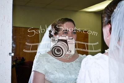 Namee Wedding-49_pp