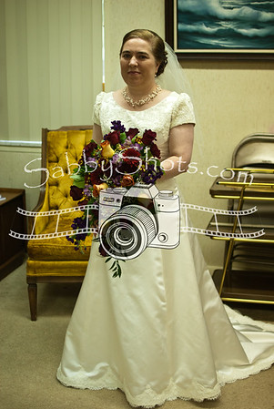 Namee Wedding-12