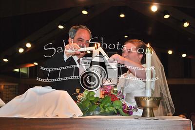 Namee Wedding-65