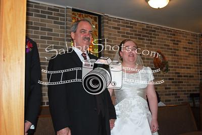 Namee Wedding-74