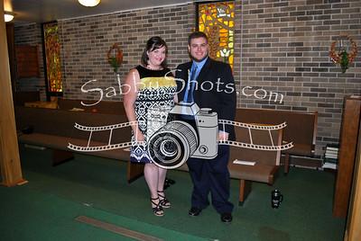 Namee Wedding-68
