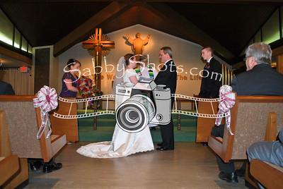 Namee Wedding-61