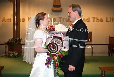Namee Wedding-26