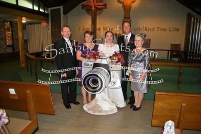 Namee Wedding-111