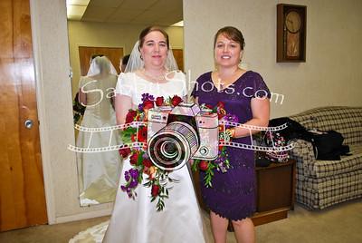 Namee Wedding-52