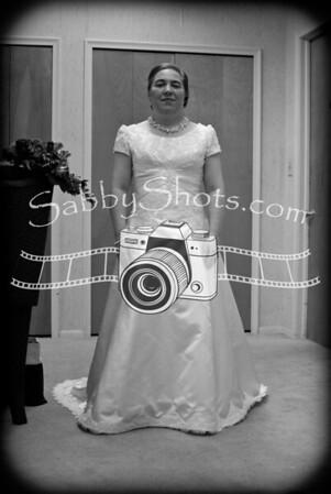 Namee Wedding-11