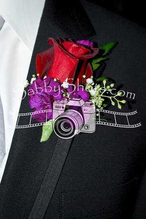 Namee Wedding-43