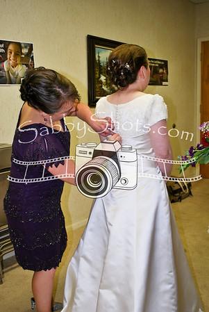 Namee Wedding-46
