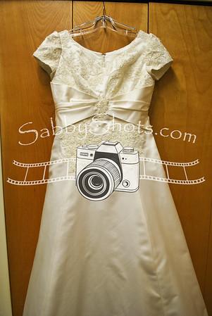 Namee Wedding-32